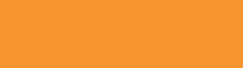 caraplasma-logo
