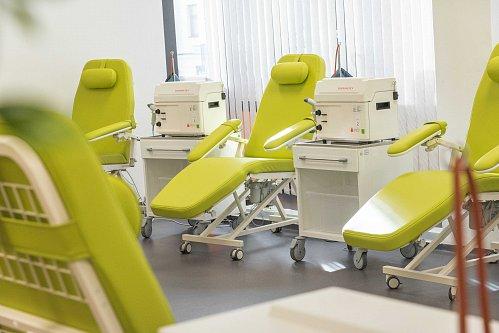darovani-plazmy-jihlava-darovani-krevni-plazmy-odbery-plazmy-jihlava-sal-3