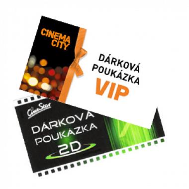 darovani-plazmy-listky-do-kina-listky-zdarma-cinema-city-cinestar-cara-plasma-darovani-krevni-plazmy