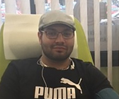 reference-cara-plasma-darovani-plazmy-darovani-plazmy-praha-odbery-plazmy-recenze-daniel-p