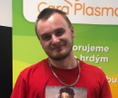 reference-cara-plasma-darovani-plazmy-darovani-plazmy-praha-odbery-plazmy-recenze-michal-v-1