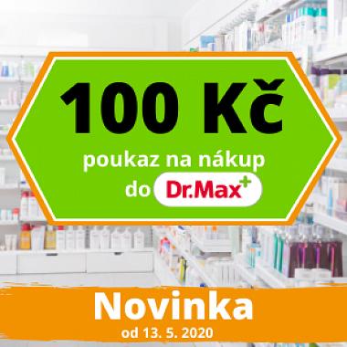 vernostni-program-cara-plasma-darovani-plazmy-darovani-krevni-palzmy-lekarna-poukaz-do-lekarny-dr-max-3