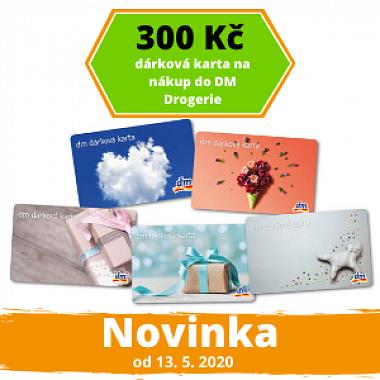 vernostni-program-cara-plasma-dm-drogerie-darkove-karty-darovani-plazmy-darovani-krevni-plazmy-2