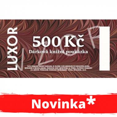 vernostni-program-cara-plasma-knihkupectvi-luxor-darkovy-poukaz-darovani-plazmy-darovani-krevni-plazmy-jihlava-praha-brno-breclav2